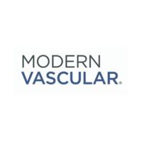 Modern Vascular