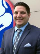 Justin Guiliana, DPM