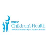 MUSC Children's Health Pediatrics - Lancaster