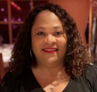 Dr. Karen  Johnson Davis, Doctor of Wellness Studies