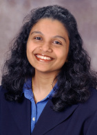 Namrata Shah, MD