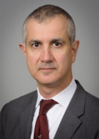 Firas Mussa, MD, MS