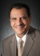 Shashi Sahdev, MD