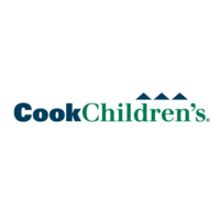 Cook Children's Pediatrics Plano