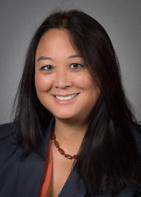 Lisa Hu, MD