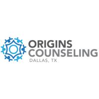 Origins Counseling Dallas