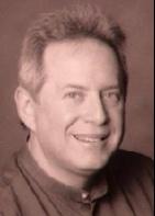 Scott Calig, MD