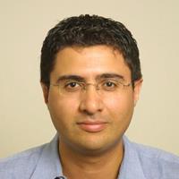 Shahriar Shayan