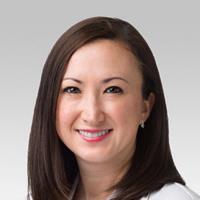 Allison Tsambarlis