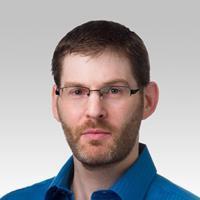 Michael Gershon