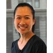 Eleanor Lai