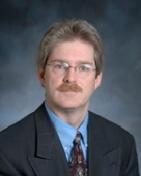 Joseph Beaman, MD