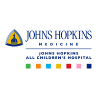 Johns Hopkins All Children's General Pediatrics - Sarasota