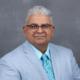 Narendra Patel