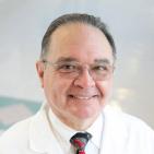 Francisco Fantauzzi-Nazario, MD