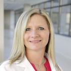Melanie Mooney, MD