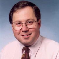 Gary Silko