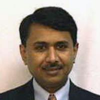 Jethalal Rambhia