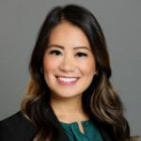Christine Khong, MD