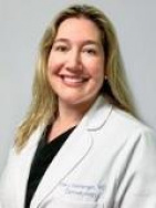 Mary Maiberger, MD