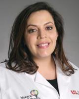 Heather Gusic