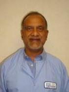 Kishore Vasireddy, DMD