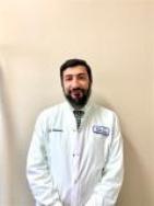 Abdul Hanoun, DDS