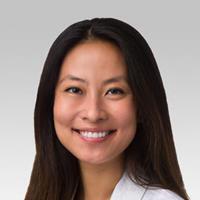 Lida Zheng