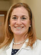 Norma Bilbool, MD