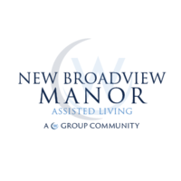 New Broadview Manor