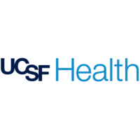 UCSF Center for Sexual Health