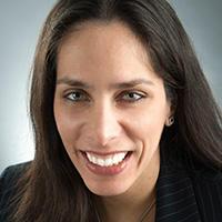 Nicole Lamanna