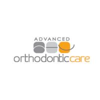 Advanced Orthodontic Care
