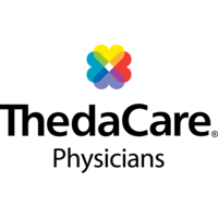 ThedaCare Physicians-Appleton Gateway