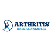 Arthritis Knee Pain Centers Phoenix
