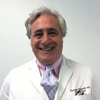 Vincenzo Giannelli