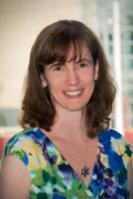 Jessica Kahn, MD