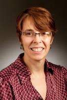 Corinne Lehmann, MD