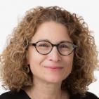 Julia Arnsten, MD