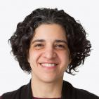 Shadi Nahvi, MD