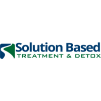 Solution Based Treatment and Detox