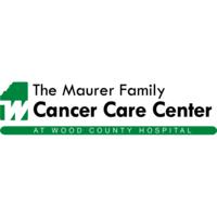 The Maurer Family Cancer Care Center
