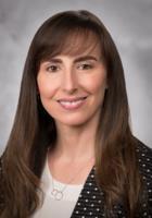 Nicole Rothenberg