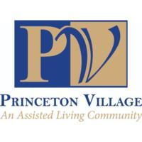 Princeton Village Assisted Living