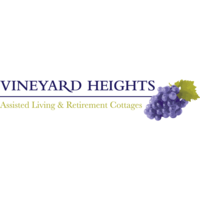 Vineyard Heights Assisted Living