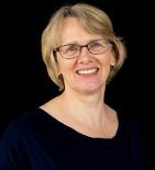 Anna Lawson, MD
