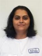 Reena Kandyala, DDS