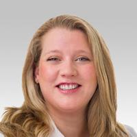 Heather Hopkins Gil