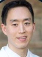 Austin Liu, MD