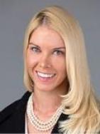 Emma Lanuti, MD
